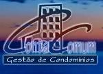 ContaComum Condominios